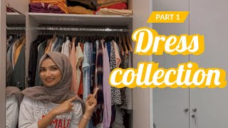 MY DRESS COLLECTION   Modest w…