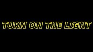 Film Turn On The Light Smilli Official M V Team4det