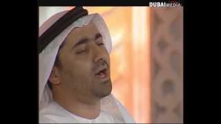 نشيد الإرادة - م. أسامة الصافي