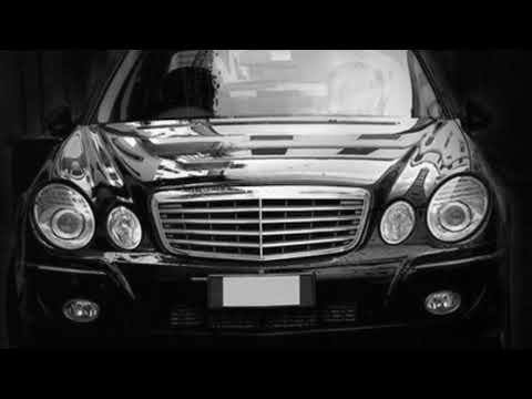 Private Hire Vehicles - J.Kumar Travel
