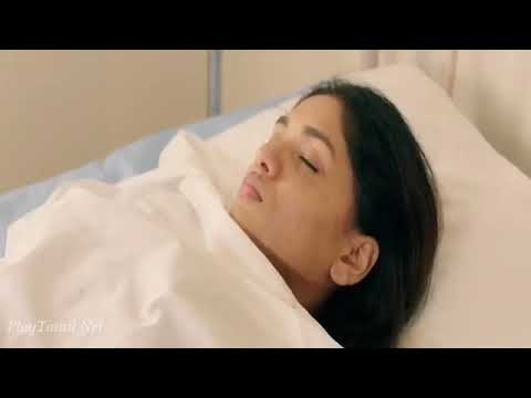 Thondan  Vaasamulla Poovaa Video Song Hd