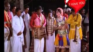 HD quality karakattakaran goundamni senthil comedy part two