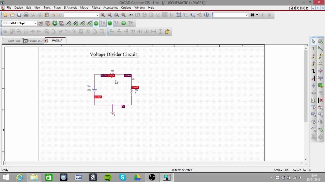 Voltage Divider In Multisim Holidays 555timervoltagecontrolledoscillator Circui