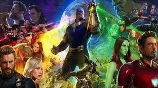 Avengers Infinity War Ringtone | Ringtones for Android | Movie Ringtones