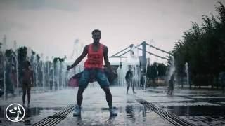 Gente De Zona – La Tentación / ZUMBA / Choreography by Zin™Perekin Anton