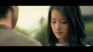 Nco Ntsoov Txog Hnub Siav Tu Fan MV