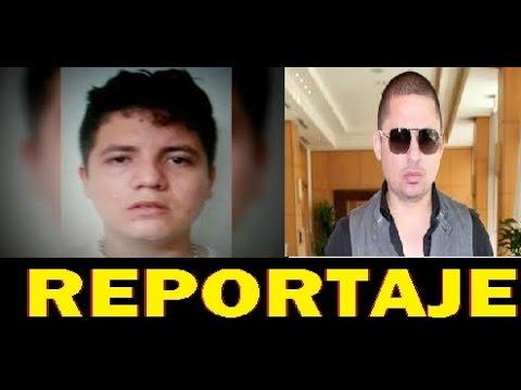 Famosos gruperos en la carcel reportaje especial for Espectaculos chismes famosos
