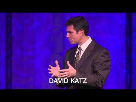 Mayo Clinic Transform 2014 - David Katz, M.D., M.P.H.