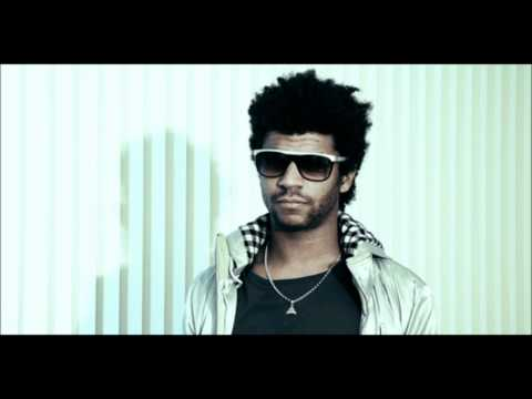 Jamie Jones - Special Effect (Original Mix)
