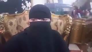 شهادة ام الطفلين دليل جديد على براءة محمود ابو ريان ومحمد فى اول ظهور لها ميت سلسيل دقهليه