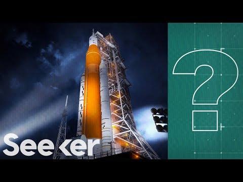 How NASA Plans to Return to the Moon   Apollo