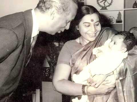 Family Life And Nationhood