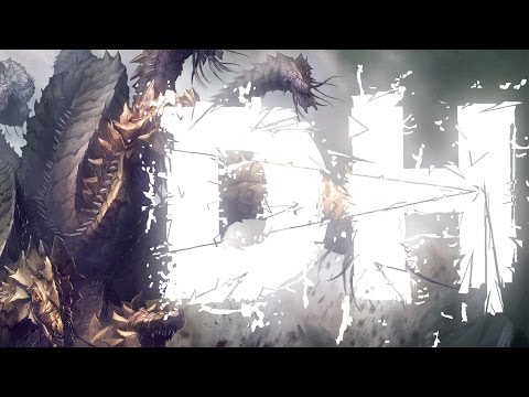 Condukta - Hydra (8K Mashup) [Dedicated to everyone who wanted them Shakes]