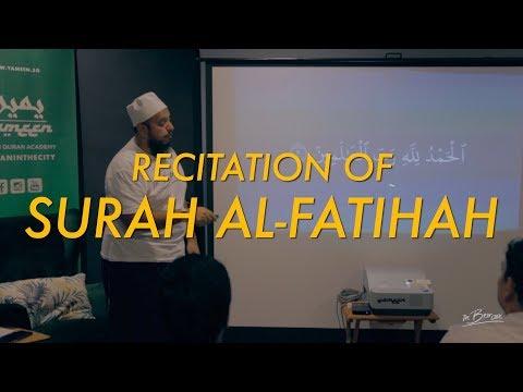 are-you-reciting-surah-alfatihah-correctly?