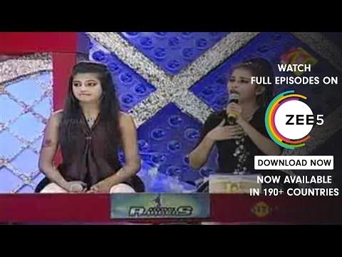 Aata Juniors 5 Sept. 20 '10 Part - 4