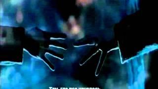 Гарри Поттер и дары смерти часть 2 Русский трейлер