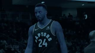 raptors playoffs 2019 (game of thrones)