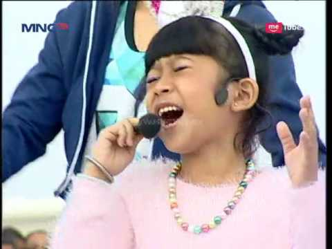 "Lifia ""Kepompong"" - #YukRameRame (7/5)"