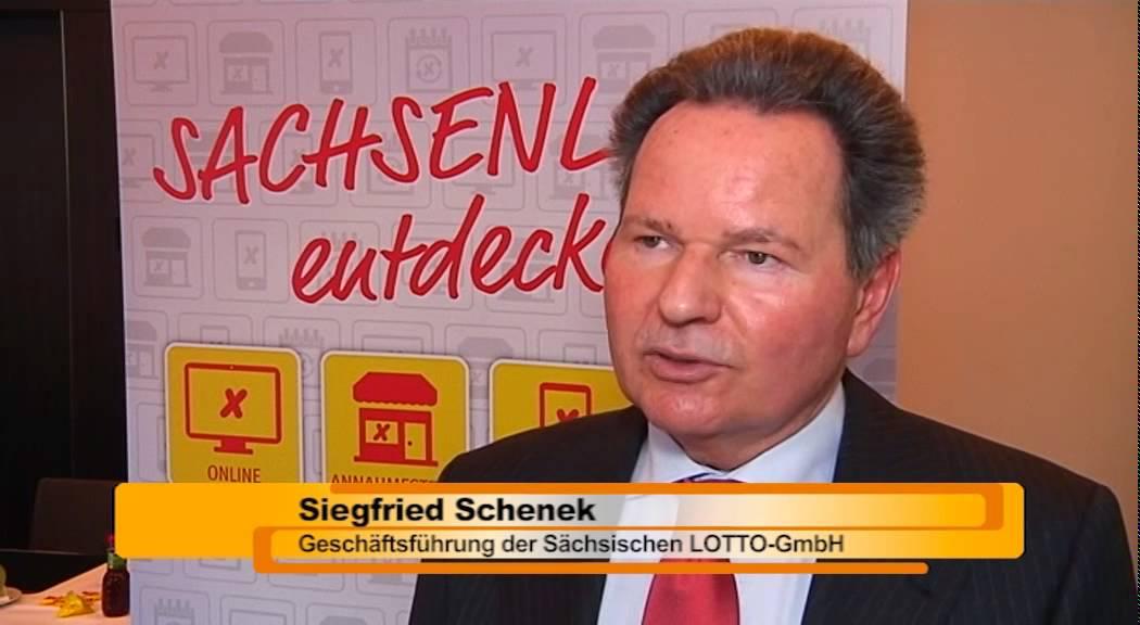 Sachsenlott