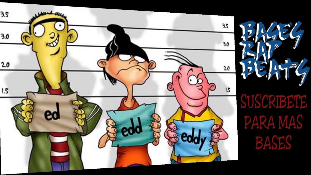 Watch ed edd eddy free
