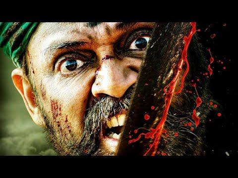 Venkatesh 2020 New Telugu Hindi Dubbed Blockbuster Movie | 2020 South Hindi Dubbed Movies