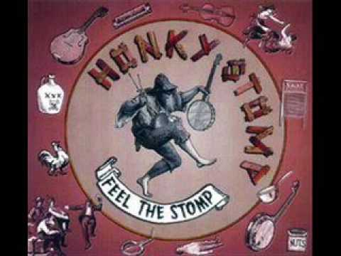 67special - Honky stomp   ( soundtrack ::.. 18 Year Old Virgin )