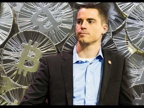 Roger Ver On Bitcoin Governance - Is It A Democracy?
