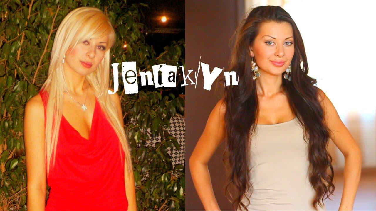 ginekologa-devushki-blondinku-i-bryunetku-video-rezinoviy-chlen-krasivie