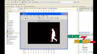 IEEE Projects 2012 | Human Gait Recognition Using Patch Distribution Feature and Locality-Constr