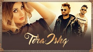 Tera Ishq (Video Song) | Nyvaan, Millind Gaba