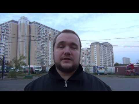 Североуральск. Новости. Газета Наше слово в каждый дом
