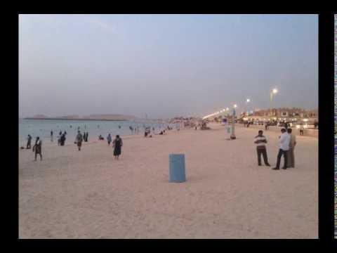 Places - #17 Dubai, Emirates - Raffaele Pilla