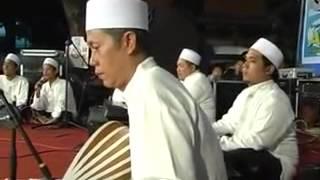 music islamic indonesia tebu ireng jombang