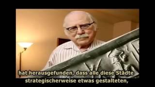 GOTT IST ANUNNAKI   Das bestgehütete Geheimnis der Eliten DOKU deutsch HD
