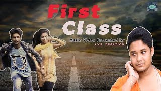 Kalank First Class Arijit Singh Pritam Lvs Creation Anushka Anjan.mp3