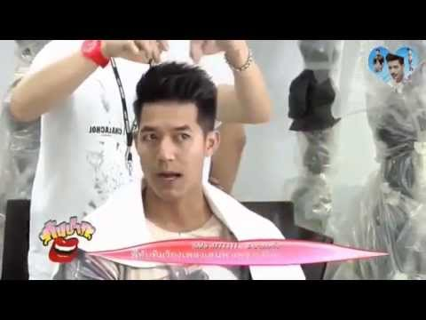 Thai movie moe sawat