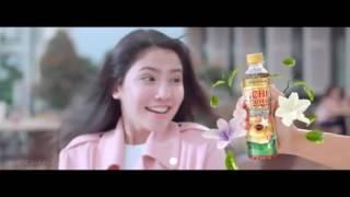 Iklan Ichi Ocha - Kencan Pertama 30sec (2017)