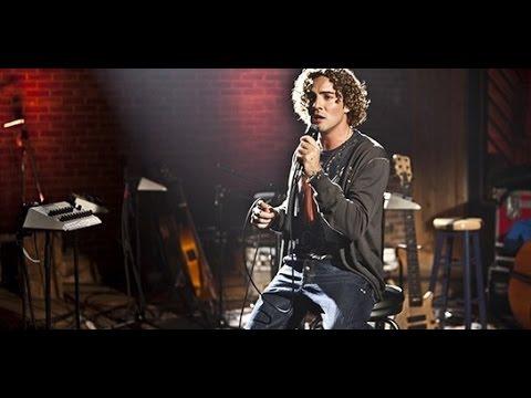 David Bisbal,  Canción Culpable.  Canal El Musicon   Reggaetonero,