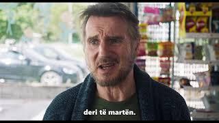 Filma Me Titra Shqip 2020