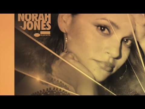 Norah Jones Day Breaks Album Review