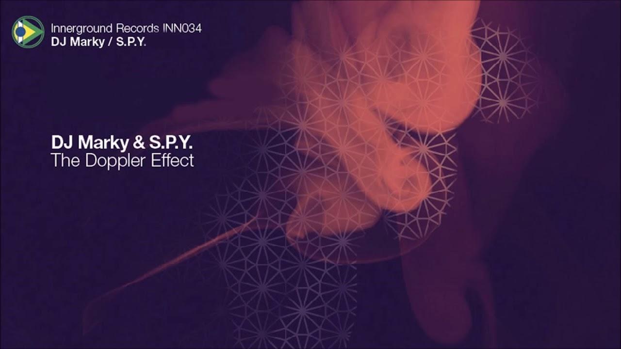 Download DJ Zinc & Ms Dynamite - Wile Out (DJ Marky & S.P.Y. Remix)