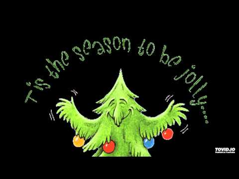 Bobby Sherman - Christmas Is (Make It Sweet)