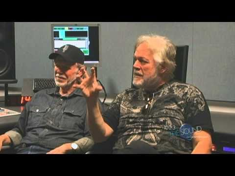 Bachman Turner Overdrive Interview