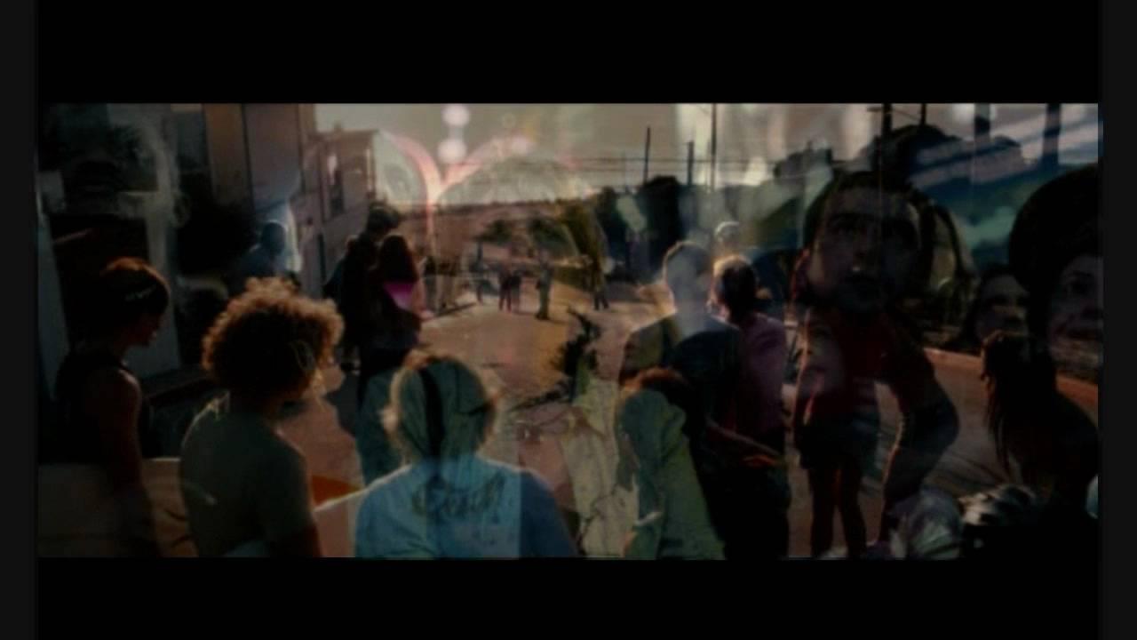 Kinofilm 2012