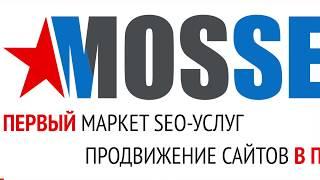 Что такое SEO продвижение сайта в поисковых системах