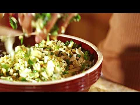 Vegan Nepal Trailer 01