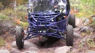 bms buggy 800cc 4 seater montana