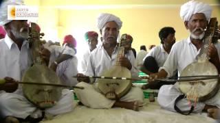 Mishri Ramzan & Pathan Khan Song 1
