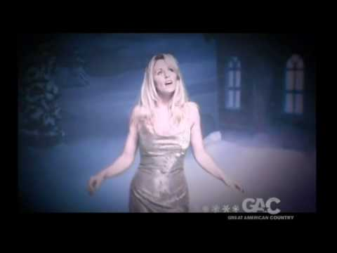Deana Carter Once Upon A December  Music