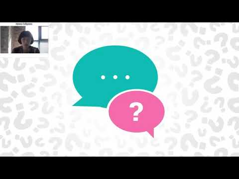 Ответы на вопросы слушателей!